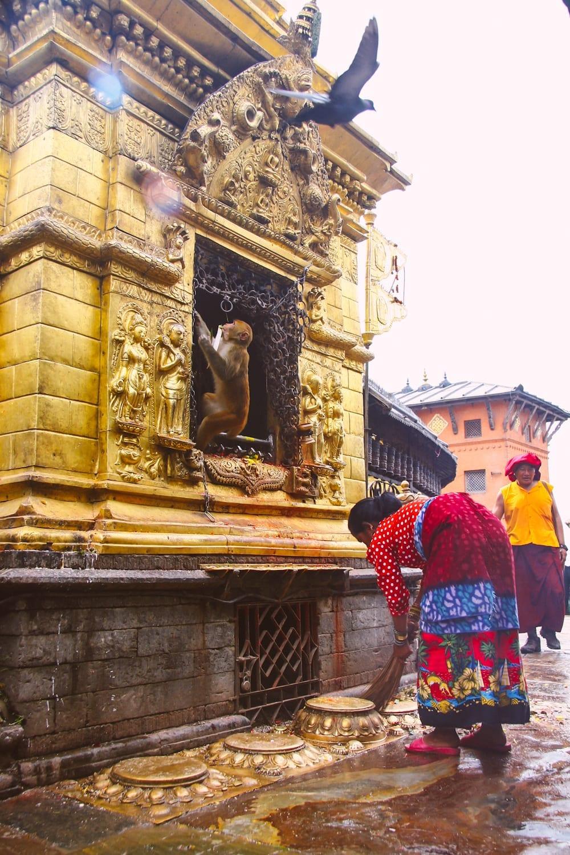Nepal-39