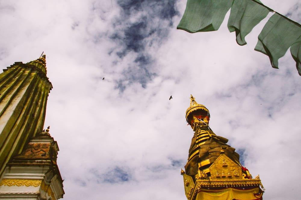 Nepal-42