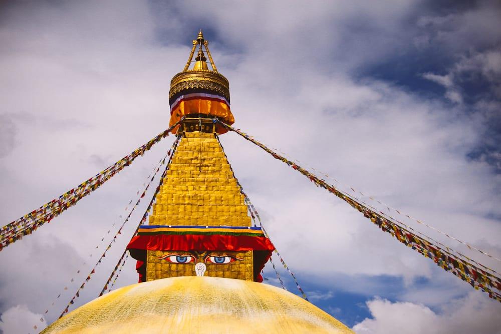 Nepal-75