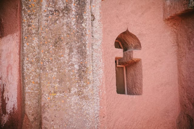 Rock hewn churches of Lalibela, Ethiopia - travel photographers South Africa (111)
