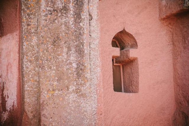 Rock hewn churches of Lalibela, Ethiopia - travel photographers South Africa (111)