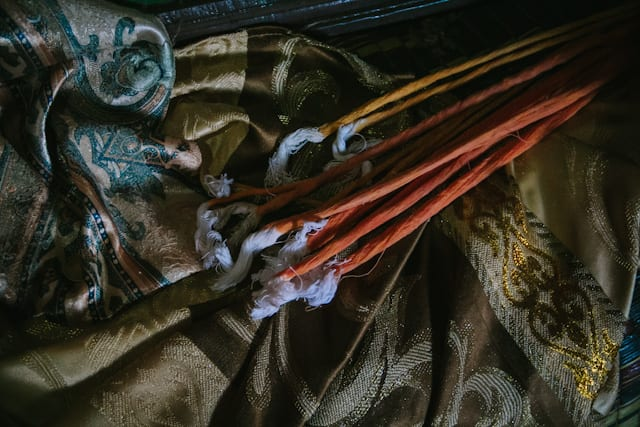 Rock hewn churches of Lalibela, Ethiopia - travel photographers South Africa (114)