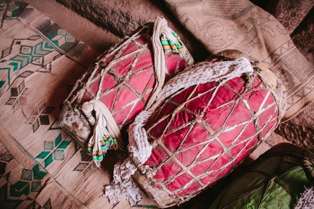 Rock hewn churches of Lalibela, Ethiopia - travel photographers South Africa (128)