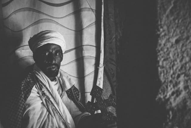 Rock hewn churches of Lalibela, Ethiopia - travel photographers South Africa (131)
