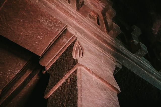 Rock hewn churches of Lalibela, Ethiopia - travel photographers South Africa (132)