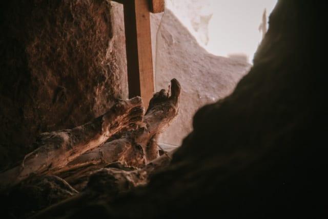 Rock hewn churches of Lalibela, Ethiopia - travel photographers South Africa (151)