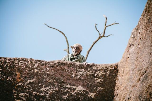 Rock hewn churches of Lalibela, Ethiopia - travel photographers South Africa (157)