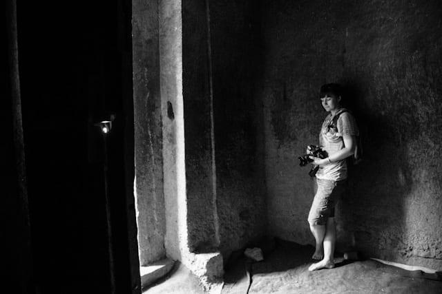 Rock hewn churches of Lalibela, Ethiopia - travel photographers South Africa (159)