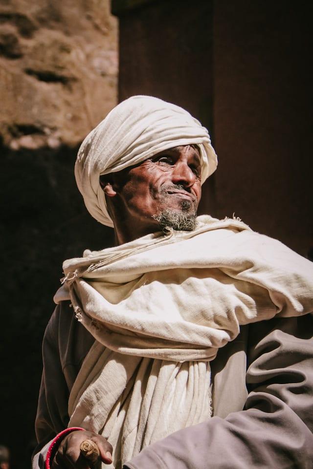 Rock hewn churches of Lalibela, Ethiopia - travel photographers South Africa (164)