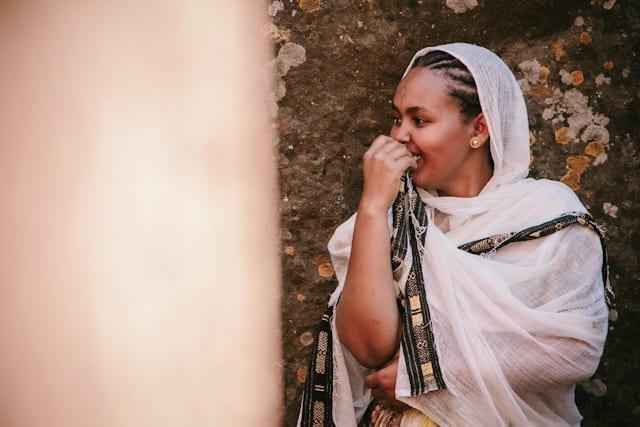 Rock hewn churches of Lalibela, Ethiopia - travel photographers South Africa (165)