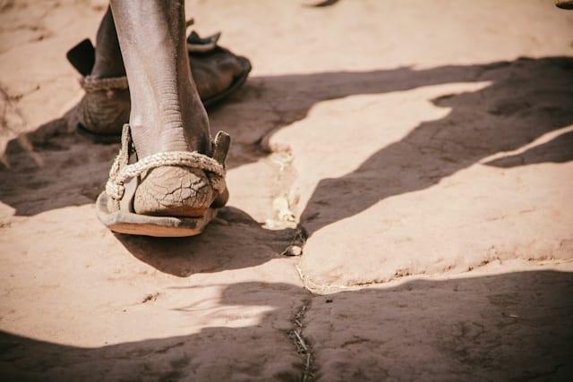 Rock hewn churches of Lalibela, Ethiopia - travel photographers South Africa (167)