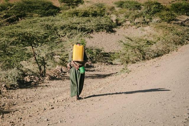 Rock hewn churches of Lalibela, Ethiopia - travel photographers South Africa (25)