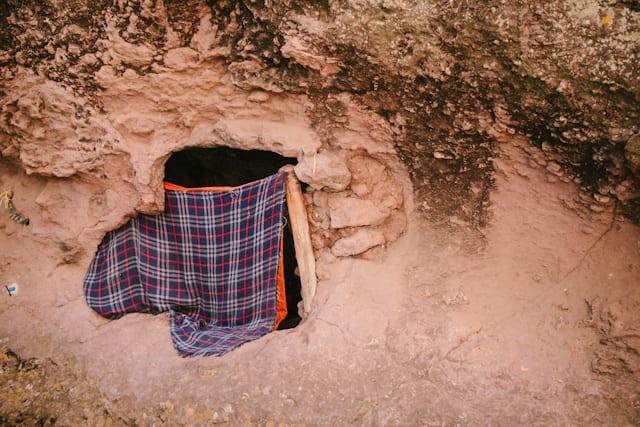 Rock hewn churches of Lalibela, Ethiopia - travel photographers South Africa (61)