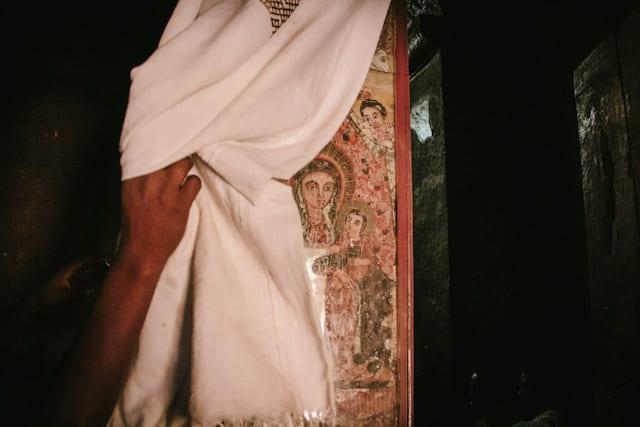 Rock hewn churches of Lalibela, Ethiopia - travel photographers South Africa (71)