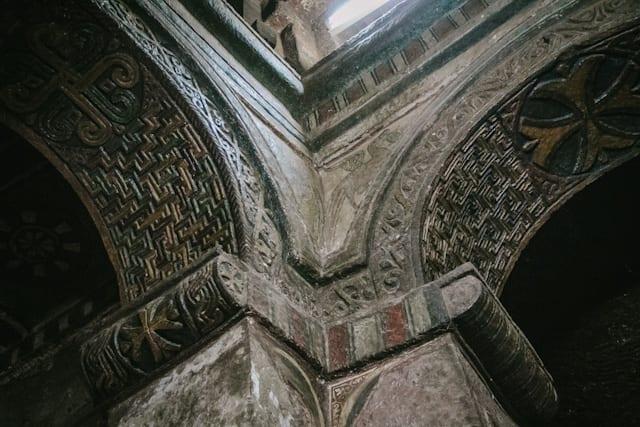 Rock hewn churches of Lalibela, Ethiopia - travel photographers South Africa (78)