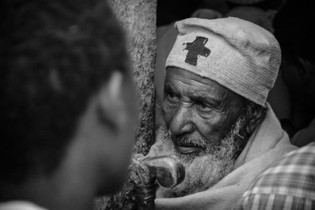 Rock hewn churches of Lalibela, Ethiopia - travel photographers South Africa (85)