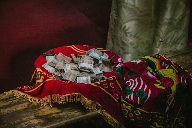 Rock hewn churches of Lalibela, Ethiopia - travel photographers South Africa (91)
