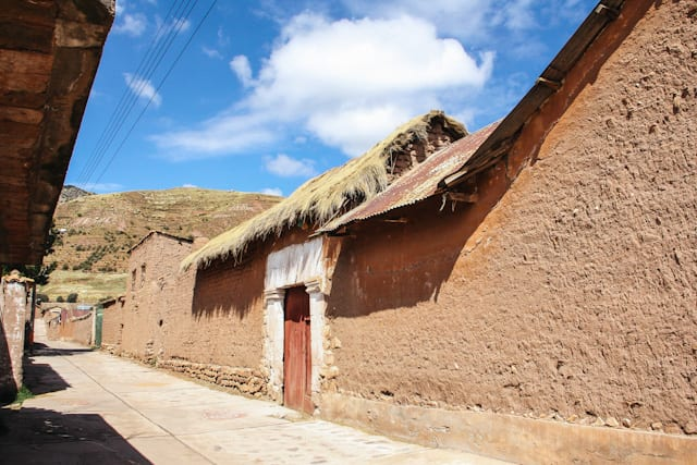 Puno-SacredValley-19