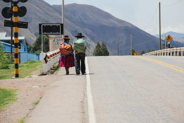 Puno-SacredValley-37