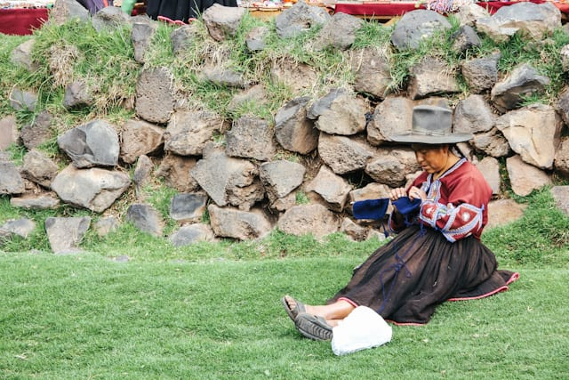 Puno-SacredValley-38