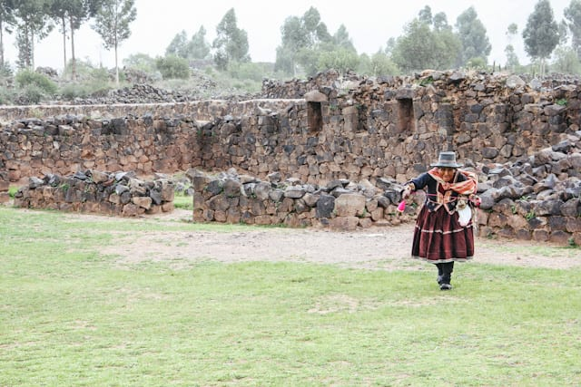 Puno-SacredValley-46
