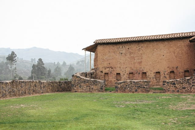 Puno-SacredValley-47