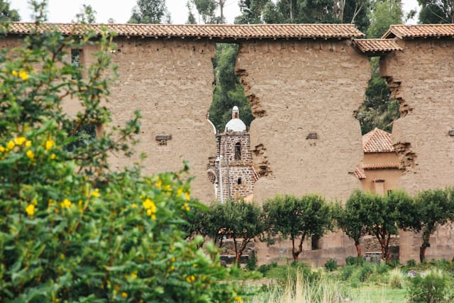Puno-SacredValley-51