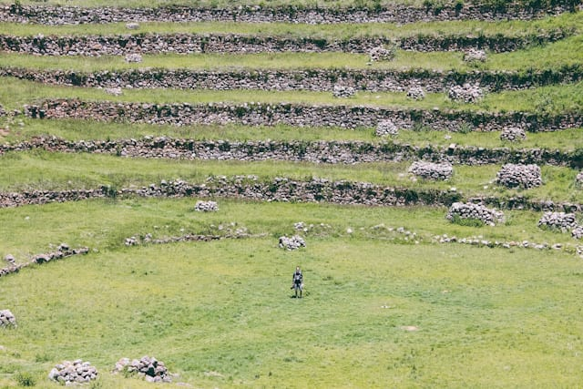 SacredValley-27