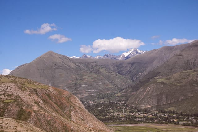 SacredValley-3