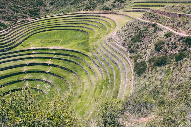 SacredValley-33