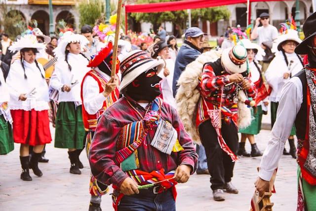 Cusco-1