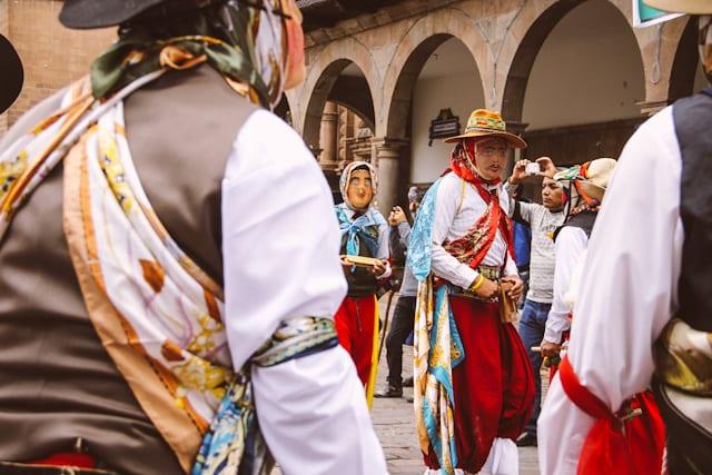 Cusco-10