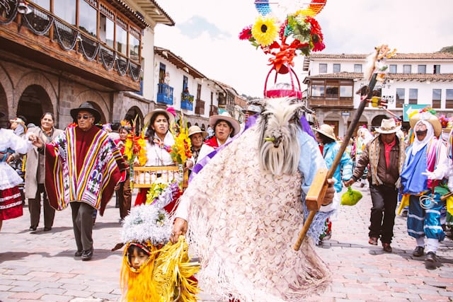 Cusco-17