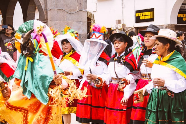 Cusco-18