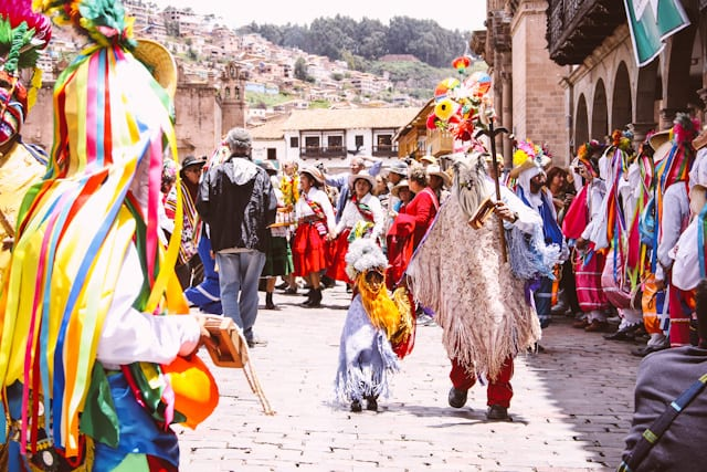 Cusco-22