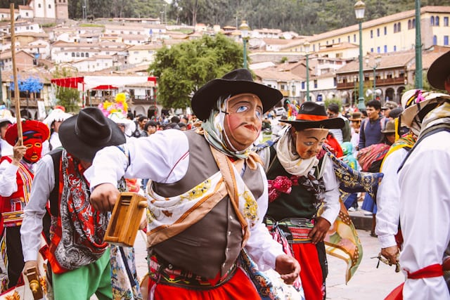 Cusco-3