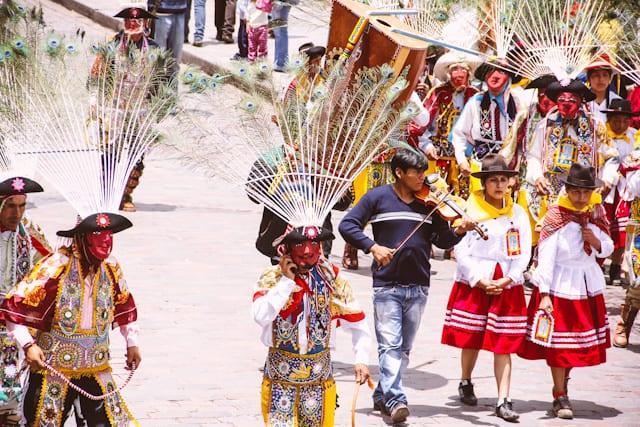 Cusco-31