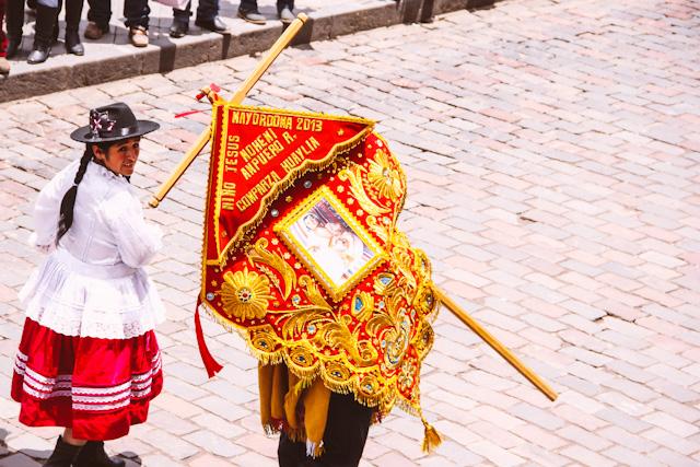 Cusco-33