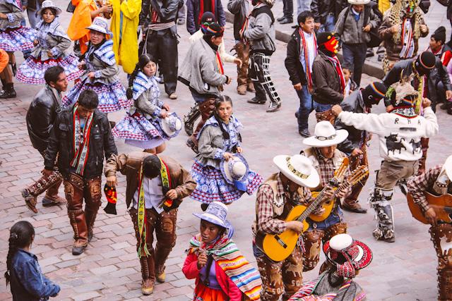 Cusco-36
