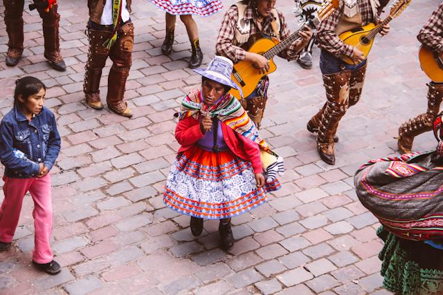 Cusco-37