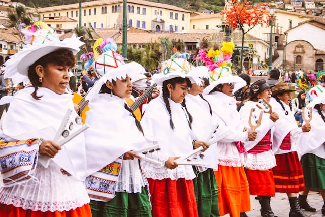 Cusco-4