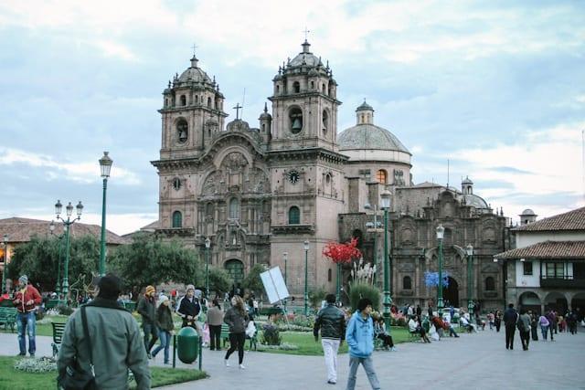 Cusco-41