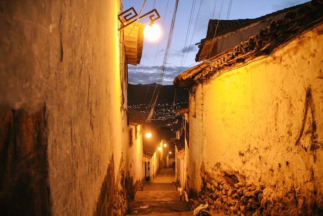 Cusco-44