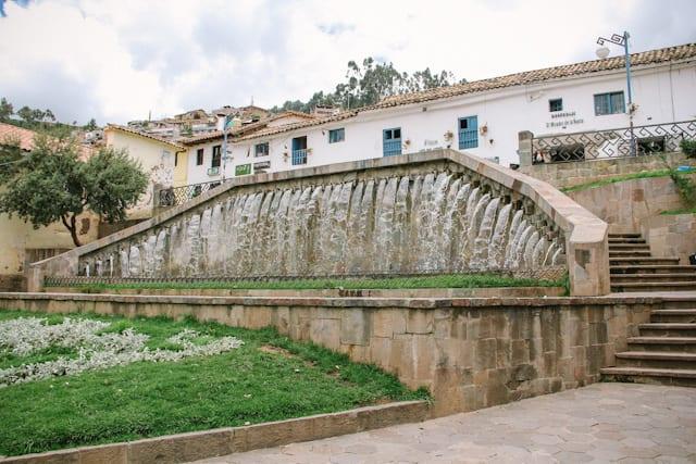 Cusco-46