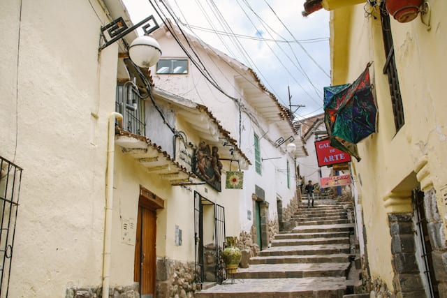 Cusco-48
