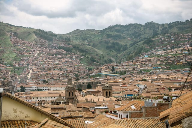 Cusco-50