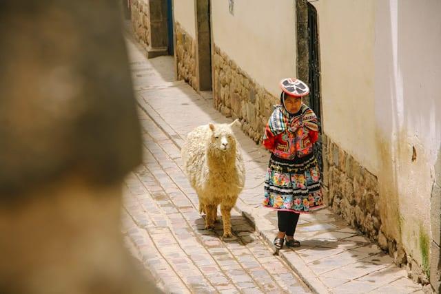 Cusco-51