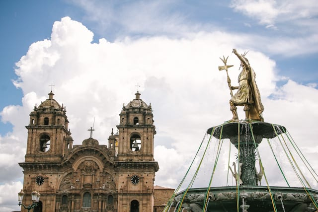 Cusco-65