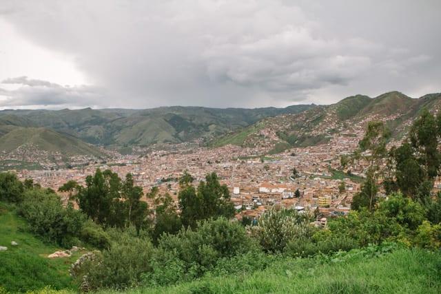 Cusco-73