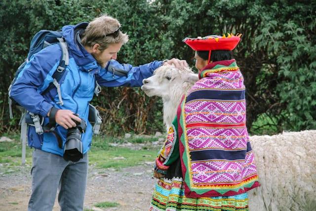 Cusco-77